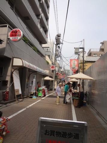 瀧澤ハウス 建物画像9