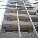 フォレスト茗荷谷 建物画像9