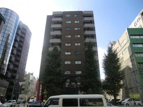 ミラベル関谷 建物画像9