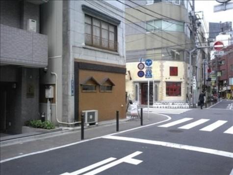 プライムアーバン千代田富士見 建物画像9