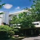 菱和パレス神楽坂 建物画像9