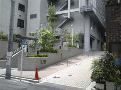 新御茶ノ水アーバントリニティ 建物画像9