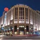 パレステュディオ新宿御苑駅前 建物画像9