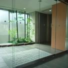 プレイアデ箱崎 建物画像9