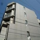 ブライズ早稲田東 建物画像9
