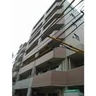 グラントゥルース弥生 建物画像9