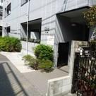 メゾンリンクスⅡ 建物画像9