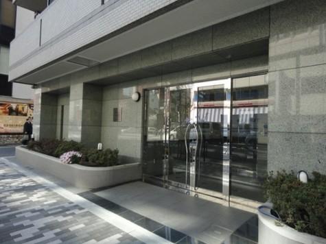 ロイヤルガーデン妻恋坂 建物画像9