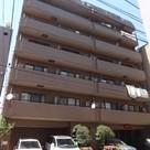 K・SグランディールWATANABE 建物画像9