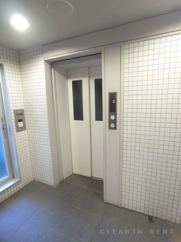 KDXレジデンス西原(旧:アパートメンツ西原) 建物画像9