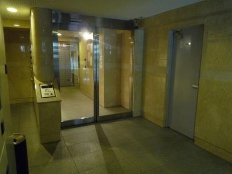 セザールスカイタワー銀座東 建物画像9