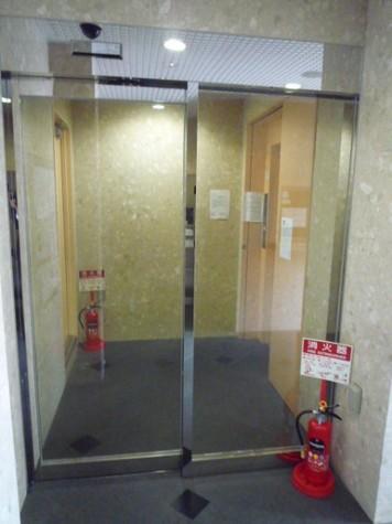 KDXレジデンス元浅草 【旧 コート元浅草】 建物画像9