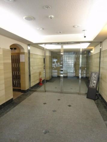 パレステュディオ神田EAST 建物画像9