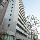 KDX文京千石レジデンス(旧ジョイシティ千石) 建物画像9