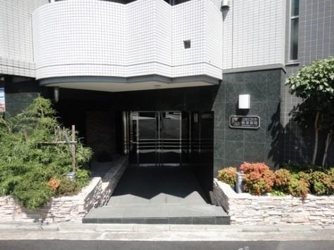 スカイコート浅草柳橋 建物画像9
