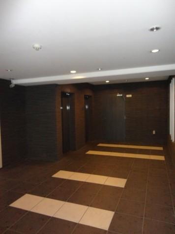 ガーラ・ステーション菊川 建物画像9