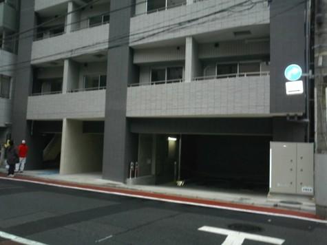 フォレシティ神田多町 建物画像9