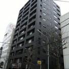 チェスターコート浅草橋 建物画像9