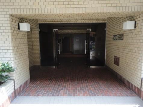 半蔵門 2分マンション 建物画像9