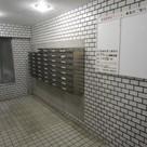 東海西神田マンション 建物画像9