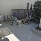 アクシス若松町【AXIS若松町】 建物画像9