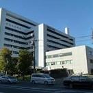 渋谷恵比寿郵便局まで299m