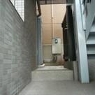 パークサイド小石川植物園 建物画像9