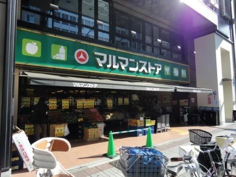 レフィール日本橋本町 建物画像9
