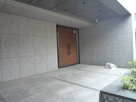 KWレジデンス半蔵門 建物画像9
