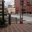 長谷部ビル 建物画像9
