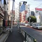 G-ONEビル 建物画像9