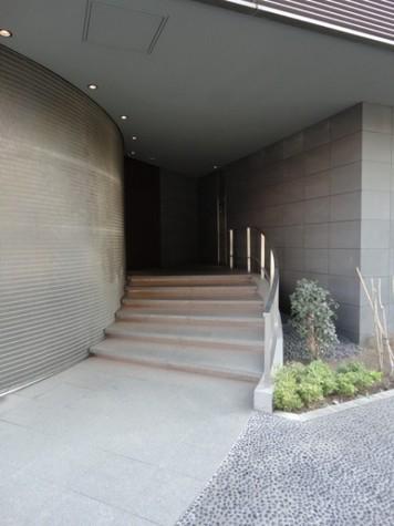 コンフォリア門前仲町(旧レーベレジデンス冬木) 建物画像9