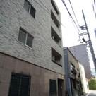 ヴィラ銀座福運館 建物画像9
