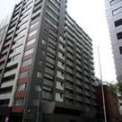 レジディア東銀座(旧アルティス東銀座) 建物画像9