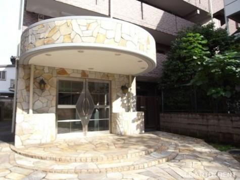 菱和パレス駒沢大学 建物画像9