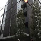 Casa Albore(カーサ アルボーレ) 建物画像9