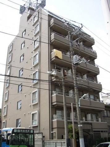 菱和パレス代官山 建物画像9