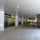 レジディア白金高輪(旧アルティス白金高輪) 建物画像9