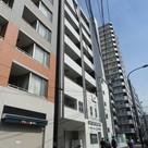 AYG(エー・ワイ・ジー) 建物画像9