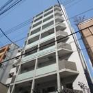 レフィール三田 建物画像9