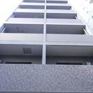 リヴシティ両国壱番館(LIV CITY RYOGOKU-Ⅰ) 建物画像9