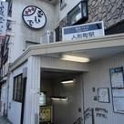 エスコート日本橋人形町 建物画像9