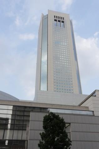 SHOWN HATSUDAI 建物画像9