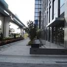 ベイサイド竹芝 Building Image9