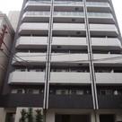 ハーモニーレジデンス東京イースト 建物画像9