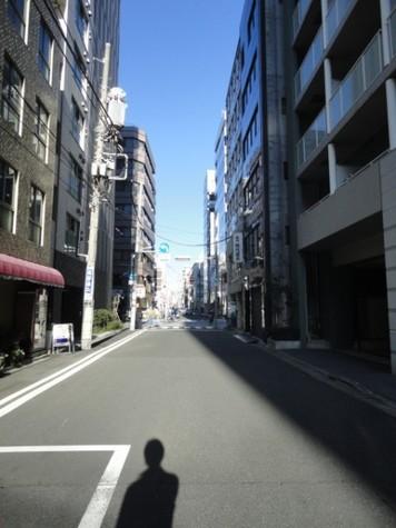 セレサ日本橋堀留町 建物画像9