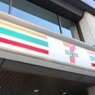 コンシェリア早稲田Green Forest 建物画像9