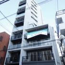 SK-ONE市ヶ谷 建物画像9