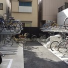 メトロステージ上野 建物画像9