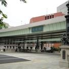 パークアクシス日本橋本町 建物画像9